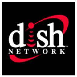 Dish Network Corporate Office