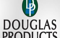 Douglas Products Corporate Office