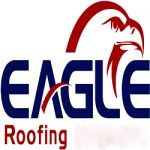 Contact Eagle Roofing customer service phone numbers