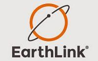 Earthlink Corporate Office