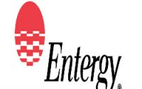 Entergy Arkansas Corporate Office