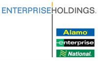Enterprise Holdings Corporate Office