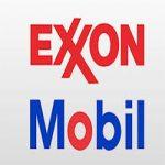 Exxon Mobil customer service, headquarter