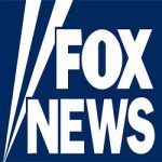 Fox News Network customer service, headquarter