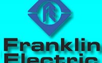Franklin Electric Corporate Office
