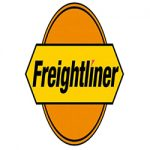 Contact Freightliner customer service phone numbers