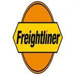 Freightliner customer service, headquarter