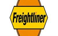 Freightliner Corporate Office