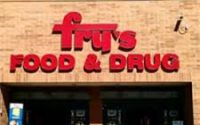 Frys Food Stores Corporate Office