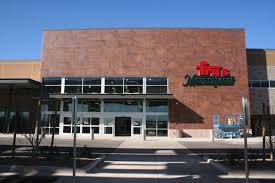 Frys Food Stores Headquarters