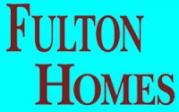 Fulton Homes Corporate Office