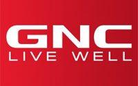 GNC Corporate Office