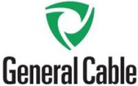 General Cable Corporate Office