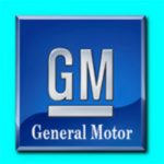 General Motors customer service, headquarter