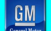 General Motors Corporate Office