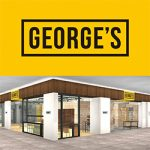 Contact George's customer service phone numbers
