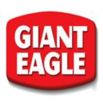 Giant Eagle Corporate Office