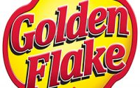 Golden Flake Corporate Office