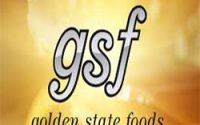 Golden State Foods Corporate Office