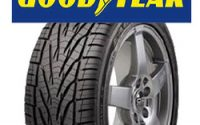 Goodyear Tire Corporate Office