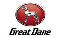 Great Dane Trailers Corporate Office