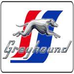 Greyhound Lines customer service, headquarter