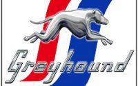 Greyhound Lines Corporate Office