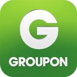 Groupon customer service, headquarter