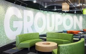 Groupon Headquarters