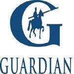 Guardian Fiberglass Corporate Office