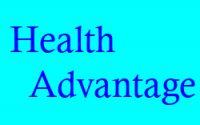 Health Advantage Corporate Office