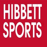 Contact Hibbett Sports customer service phone numbers