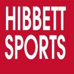 Hibbett Sports customer service, headquarter