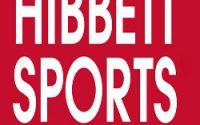 Hibbett Sports Corporate Office