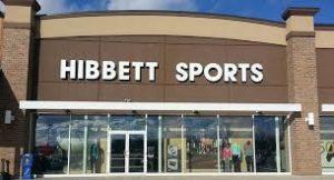 Hibbett Sports Headquarters