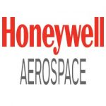 Honeywell Aerospace Corporate Office