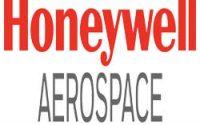 Honeywell Aerospace Corporate Office