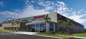 Honeywell Aerospace Headquarters