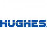 Contact Hughes Supply customer service phone numbers