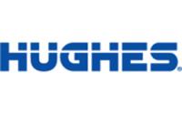 Hughes Supply Corporate Office