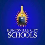 Contact Huntsville City Schools customer service phone numbers