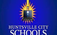 Huntsville City Schools Corporate Office