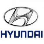 Hyundai USA Corporate Office