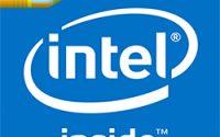 Intel Corporate Office