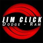 Contact Jim Click Dodge customer service phone numbers