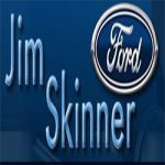 Contact Jim Skinner Ford customer service phone numbers