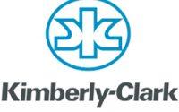 Kimberly-Clark Corporate Office
