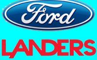 Landers Ford Corporate Office