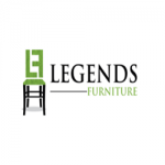 Legends Furniture Corporate Office