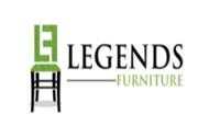 Legends Furniture Corporate Office